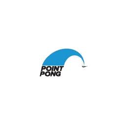 pointpongs