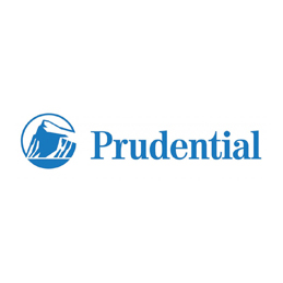 prudentials